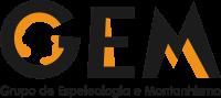 Logo-GEM-2014_para-fundo-branco_d200