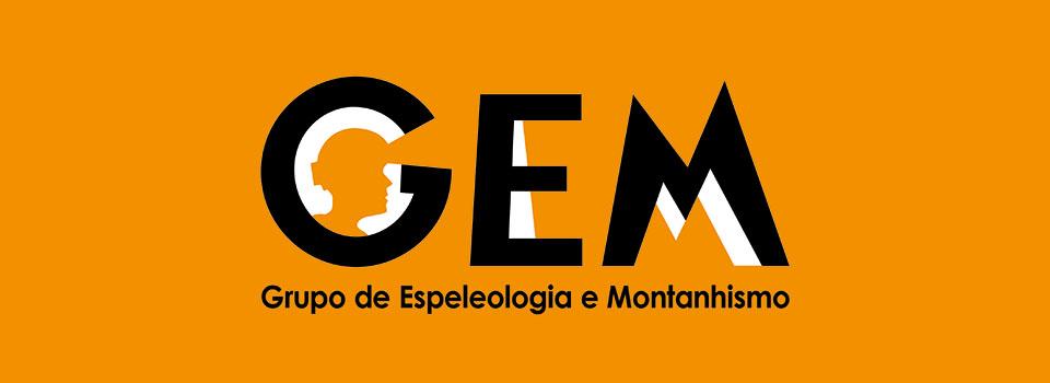 GEM_laranja