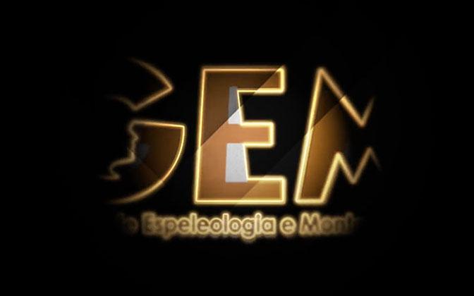 Kanal GEM 706050